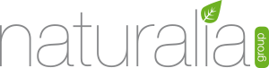 Naturalia Group logo
