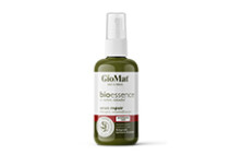repair_bioessence-piccola