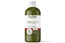 shampoo_bioessence_250ml